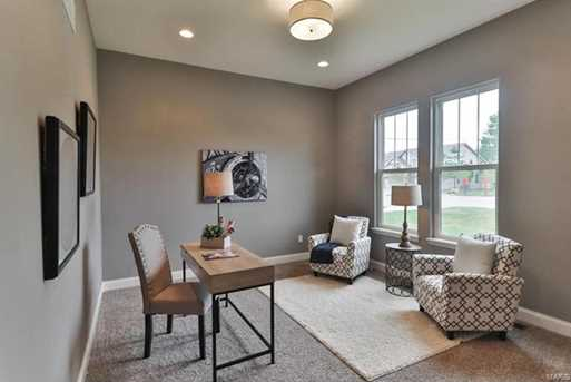 17001 Falstone Mill Court - Photo 9