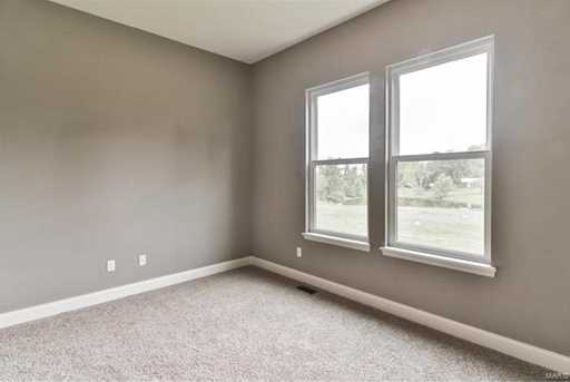 17001 Falstone Mill Court - Photo 65