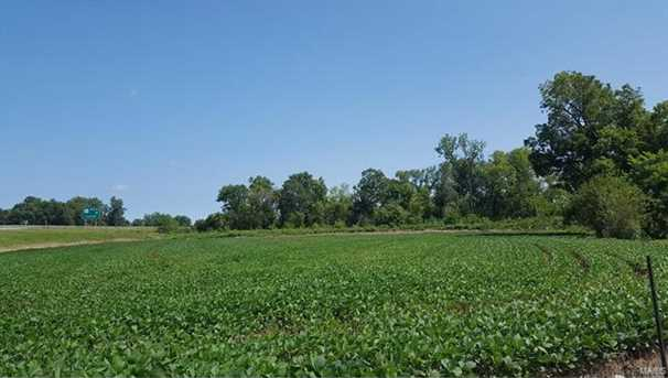 0 Creek 363 - Photo 7