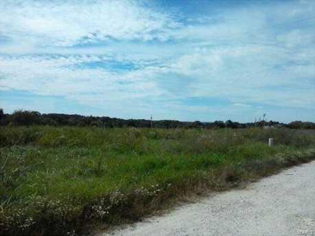 24537 Rolling Hills Lane - Photo 1