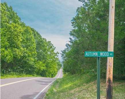 5050 Autumn Wood - Photo 3