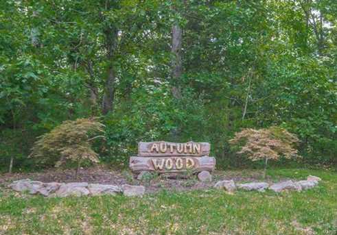 5050 Autumn Wood - Photo 1