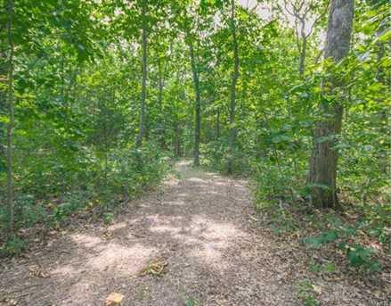 5050 Autumn Wood - Photo 7