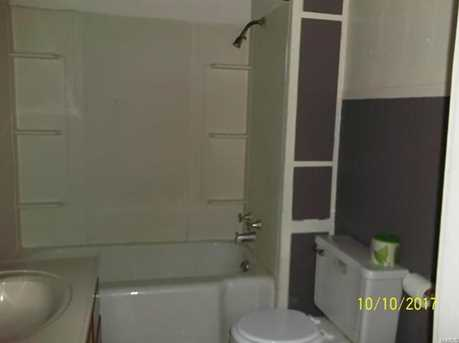 209 South Court - Photo 11