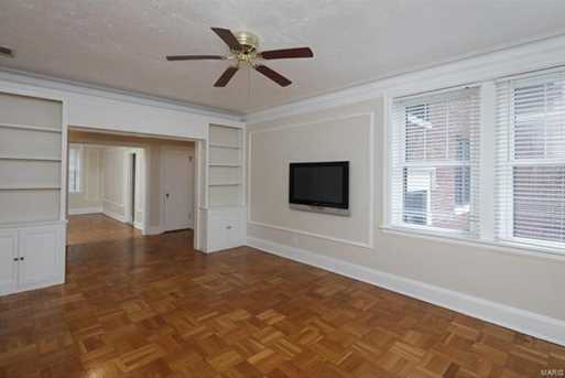 7515 Buckingham Avenue #2N - Photo 3
