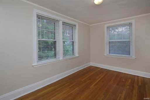 7515 Buckingham Avenue #2N - Photo 9