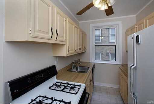 7515 Buckingham Avenue #2N - Photo 7