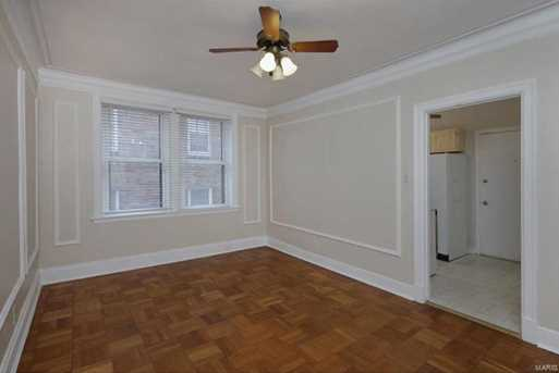 7515 Buckingham Avenue #2N - Photo 5
