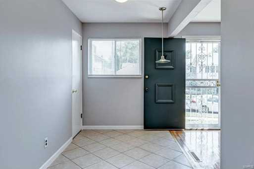 4463 South 38th - Photo 7
