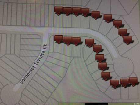 1617 Somerset Terrace - Photo 1