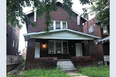 3630 Phillips Place - Photo 1