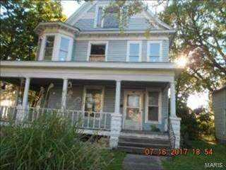 114 South Pennsylvania Street - Photo 1