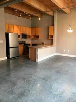 1113 Washington Ave #404 - Photo 5