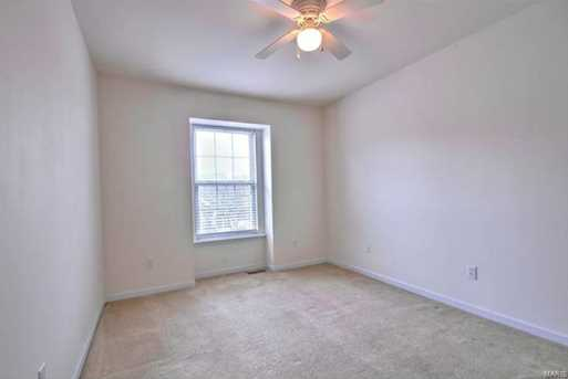 15215 Cambridge Terrace Court - Photo 23