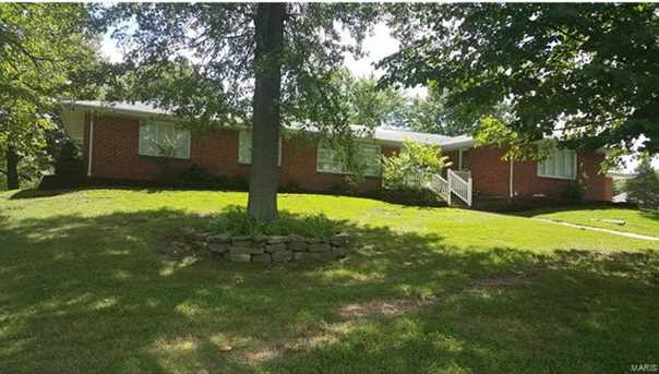 1216 Soest Rd - Photo 23