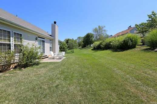 108 Peaceful Meadow Court - Photo 31