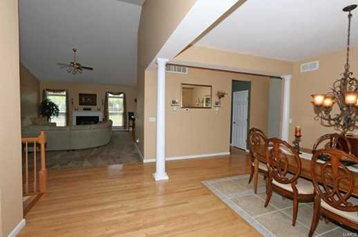 108 Peaceful Meadow Court - Photo 3