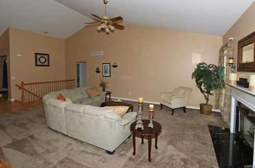 108 Peaceful Meadow Court - Photo 7