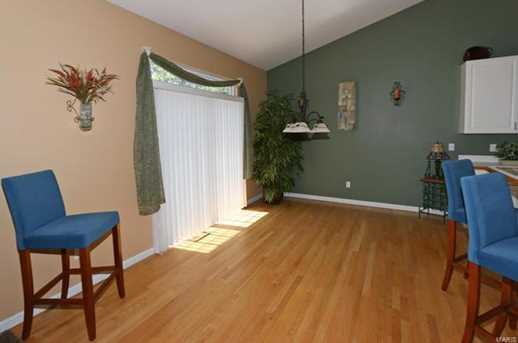 108 Peaceful Meadow Court - Photo 9