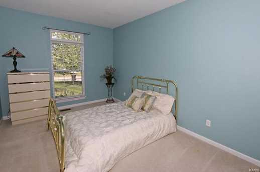 108 Peaceful Meadow Court - Photo 23