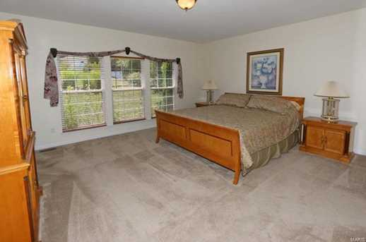 108 Peaceful Meadow Court - Photo 19