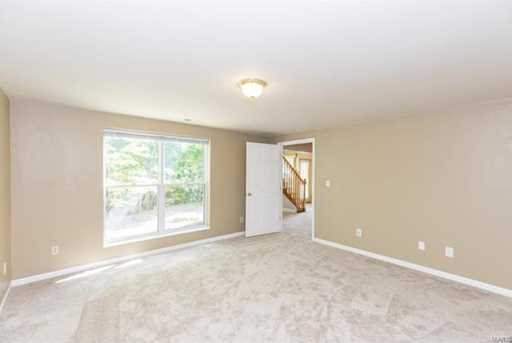 425 Winchester Way - Photo 29