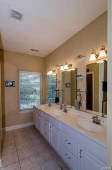 3601 Hollow Hills Court - Photo 25