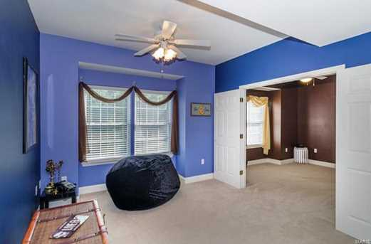 3601 Hollow Hills Court - Photo 21