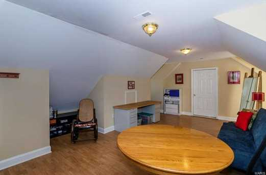 3601 Hollow Hills Court - Photo 23