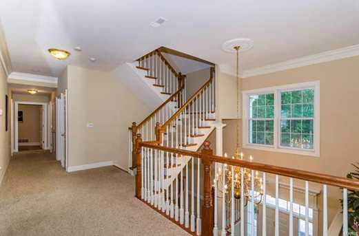 3601 Hollow Hills Court - Photo 13