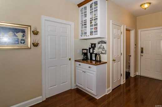 3601 Hollow Hills Court - Photo 27