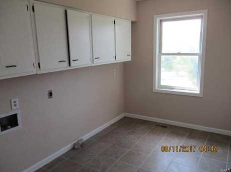 105 Oak Ridge Road - Photo 15