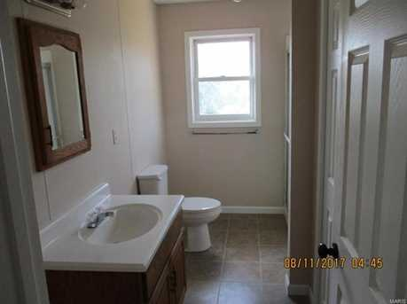 105 Oak Ridge Road - Photo 17