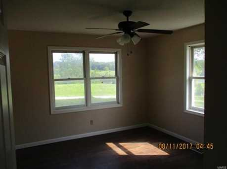 105 Oak Ridge Road - Photo 19