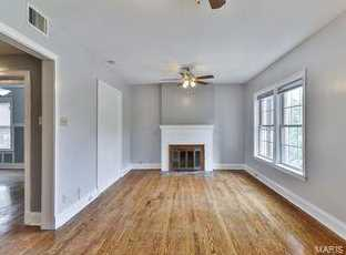 4512 Westminster Place #2W - Photo 7