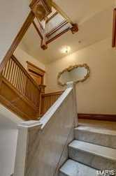 4512 Westminster Place #2W - Photo 5
