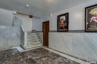 4512 Westminster Place #2W - Photo 3