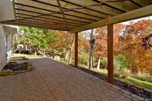594 Vista Hills Court - Photo 51