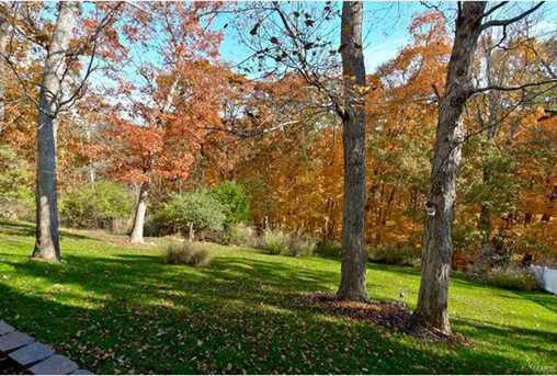 594 Vista Hills Court - Photo 57