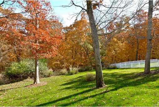 594 Vista Hills Court - Photo 55