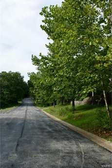 9729 Country Ridge Lane - Photo 9
