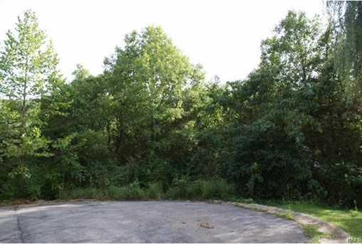 9729 Country Ridge Lane - Photo 11