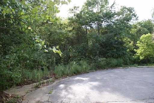 9729 Country Ridge Lane - Photo 15