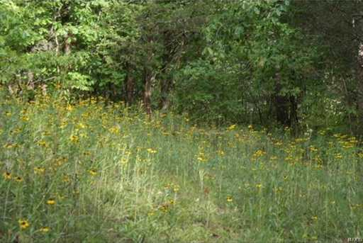 9729 Country Ridge Lane - Photo 1