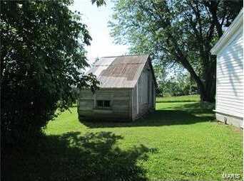 2151 County Road 167 - Photo 15