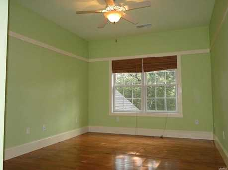 10604 Fossil Ct - Photo 37