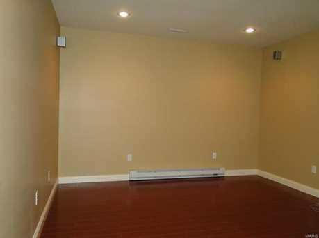 10604 Fossil Ct - Photo 49