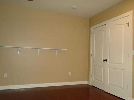 10604 Fossil Ct - Photo 47