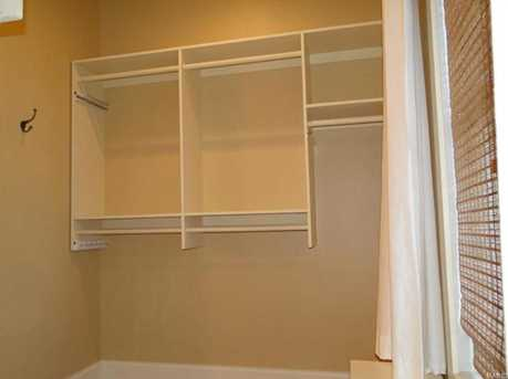 10604 Fossil Ct - Photo 27