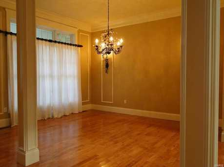 10604 Fossil Ct - Photo 3